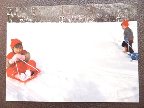1988ソリ遊び2