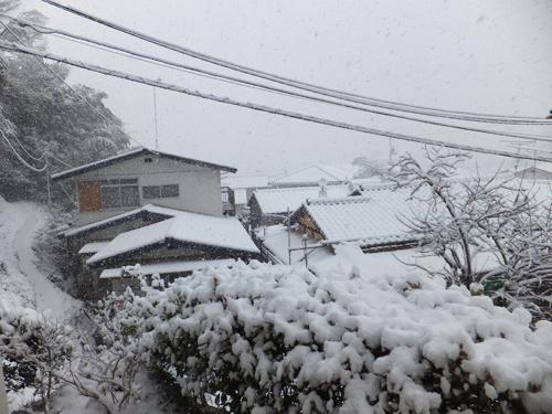 20160119雪1