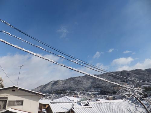 20160119雪2