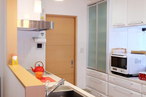20160528キッチン1