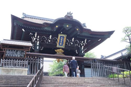 20160529大谷本廟