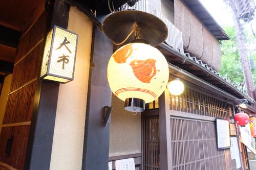 20160530先斗町