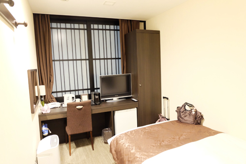 20160529ホテル2