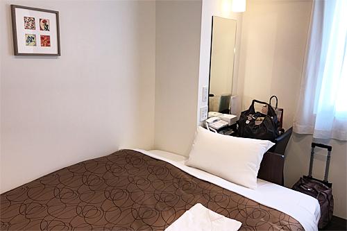20180417ホテル・京都・ベース