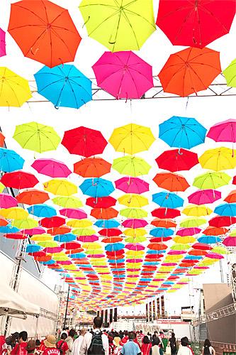 20180525傘まつり2