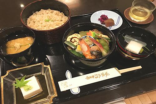 20190717田ごとランチ1