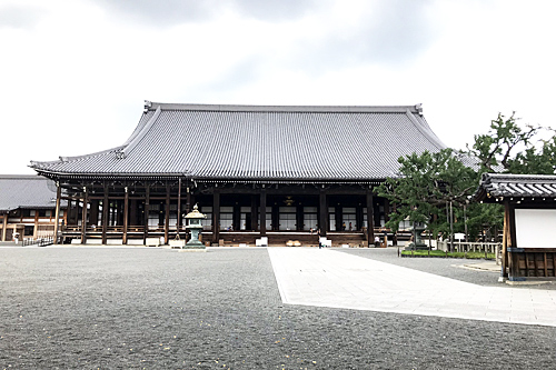 20190716西本願寺1