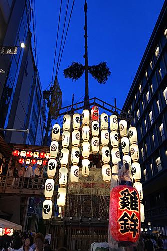 20190716宵山鶏鉾a