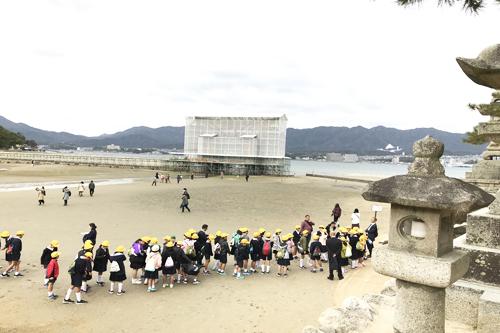 20191120宮島1