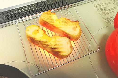20200513チェダーチーズパン