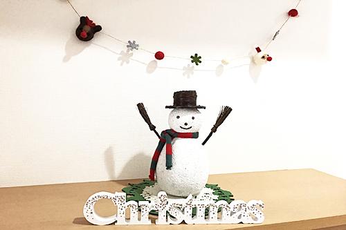 20201225クリスマス