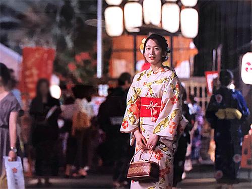 2021京都ドラマ