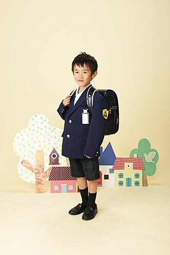 20210330入学時の写真