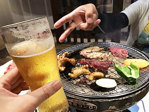 20210731焼肉2